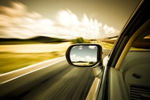 Artykuł 2018-04-05 Auto elektryczne to szybsza i płynniejsza jazda - mamy na to dowody!