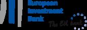 investment bank logo